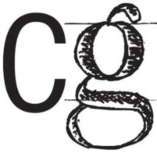 CharlestonGrit's avatar