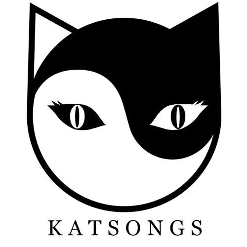Katsongs's avatar
