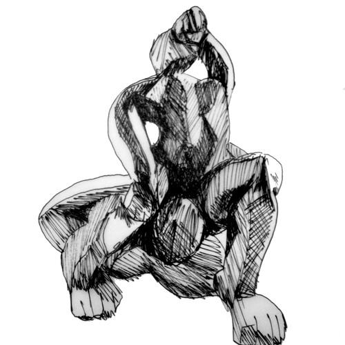 Tête Pressée's avatar