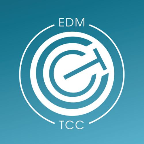 EDMTCC's avatar
