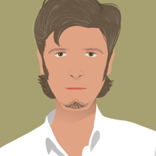 Tom Nims's avatar