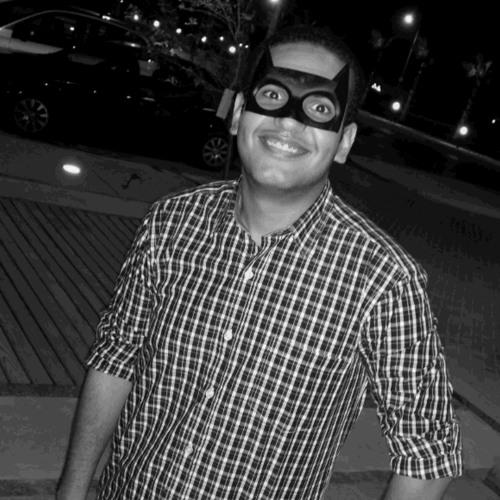 Abdel-Rahman Abdel-Baset's avatar