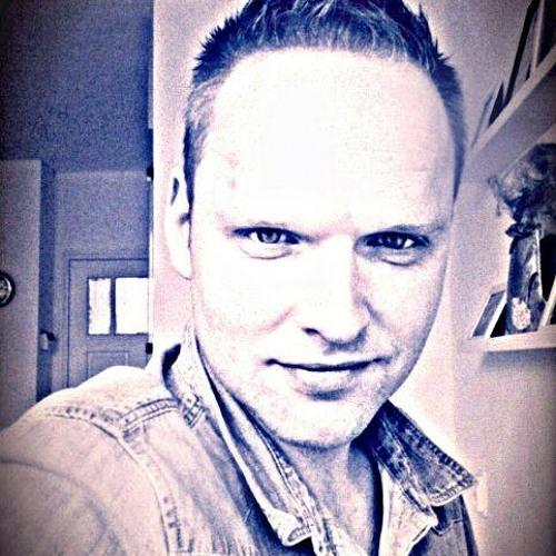 Patrick Schot's avatar