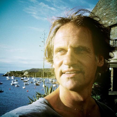 Jochen Bredel's avatar
