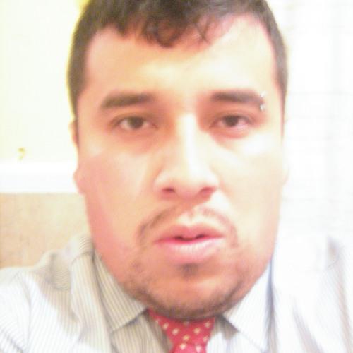 Firalejo's avatar