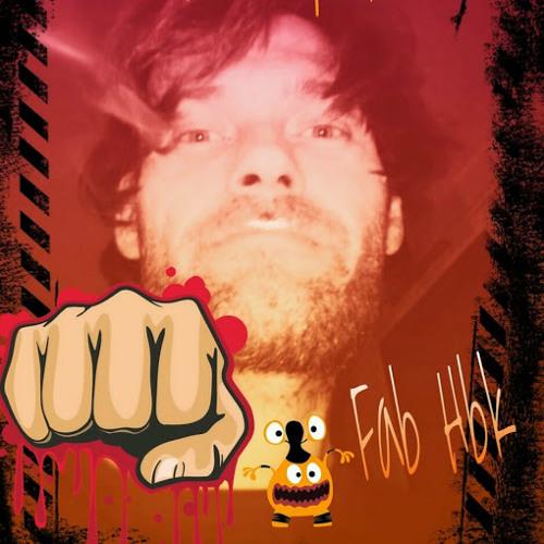 Fab Hbk's avatar