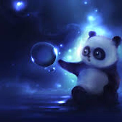 Blueberry Breaks's avatar