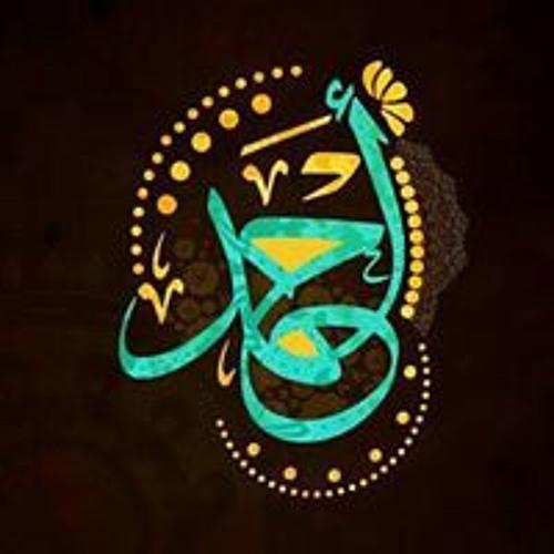 Shahy Shams Eldeen's avatar