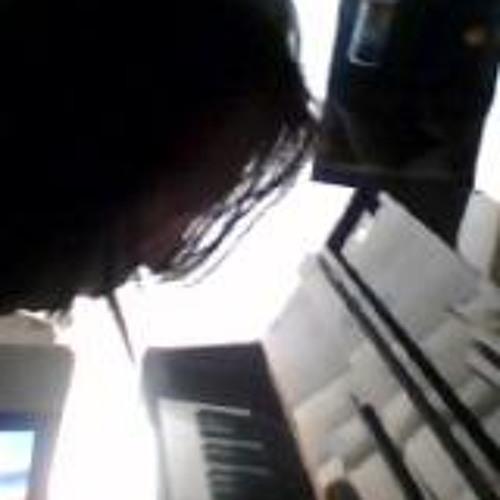 Yaoki  Hirai's avatar