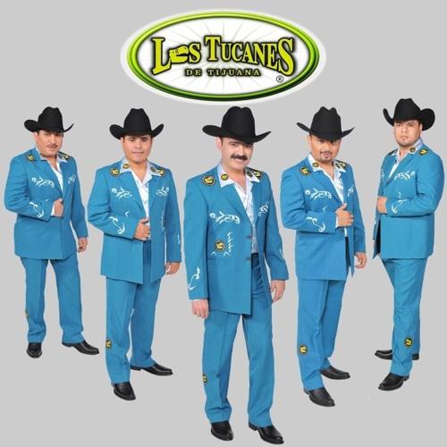 Los Tucanes De Tijuana's avatar