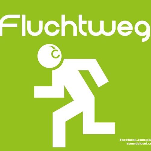 Fluchtweg's avatar