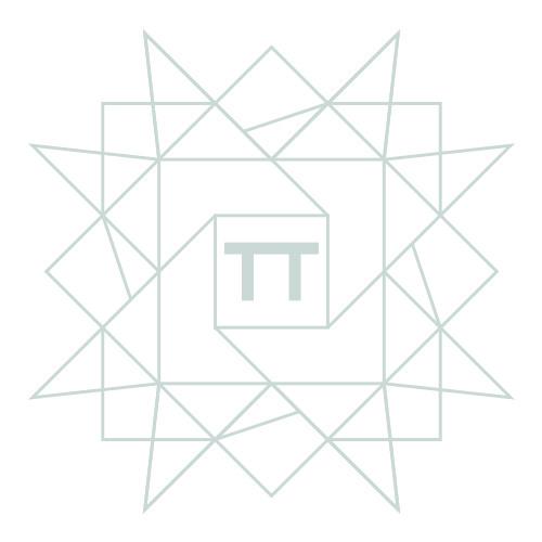 Reattus's avatar