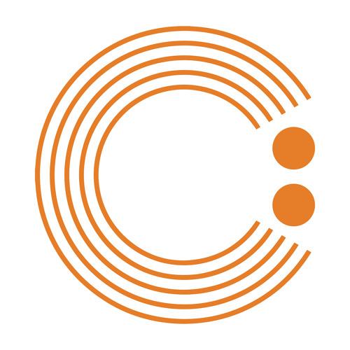 Circle Music Group's avatar