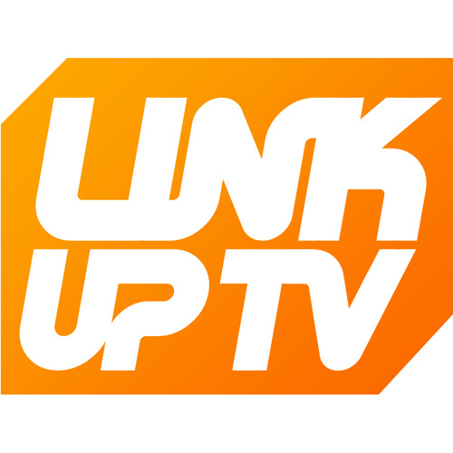 Link Up TV New Releases's avatar