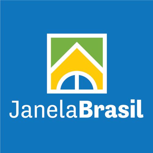 Janela Brasil's avatar