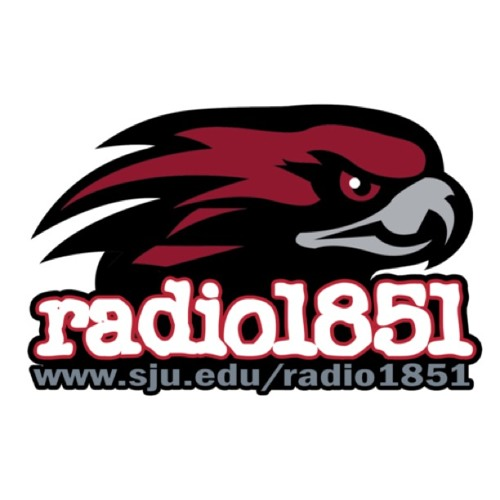 Radio 1851's avatar