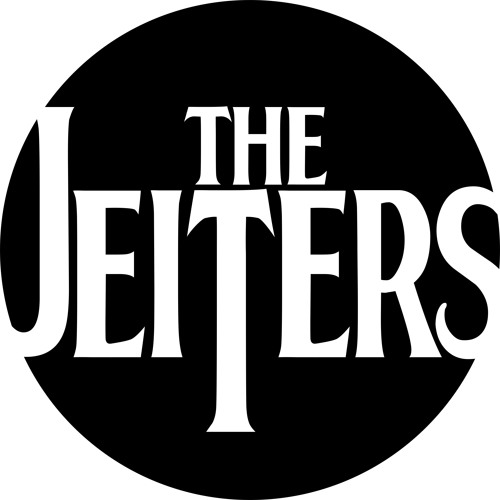 The Jeiters's avatar