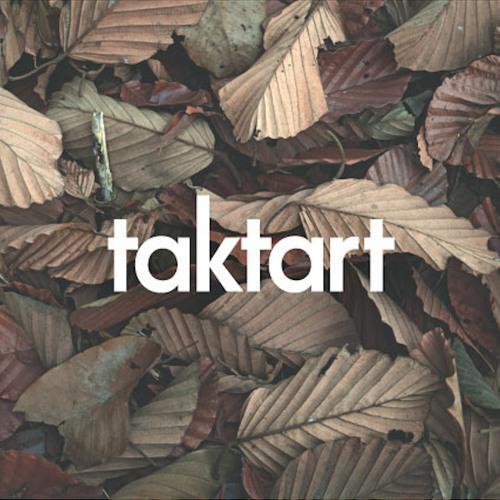 Taktart's avatar