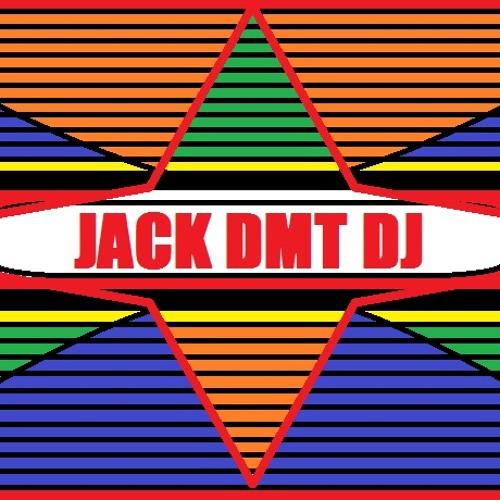 JACK DMT DJ's avatar