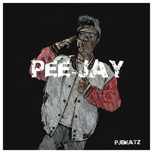 PEE-JAY's avatar