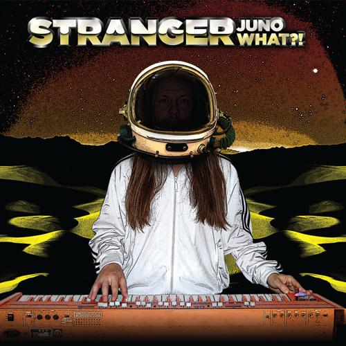 Juno What?!'s avatar