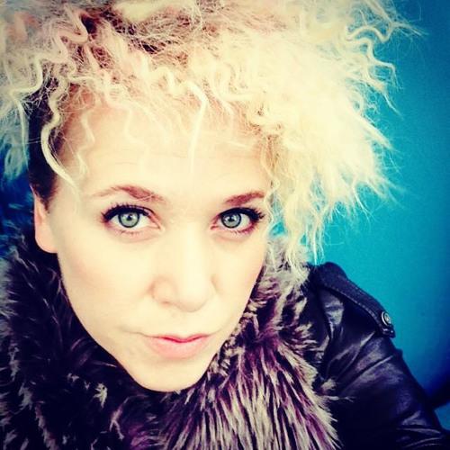 Julia Harris Music's avatar