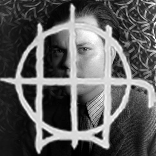 Mythomania Collection's avatar