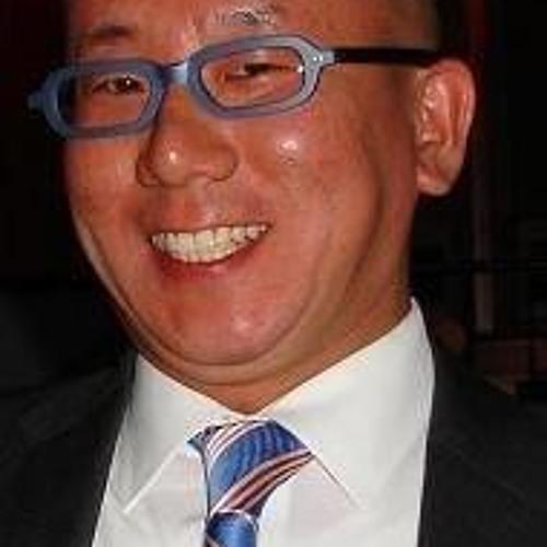 Motoky's avatar