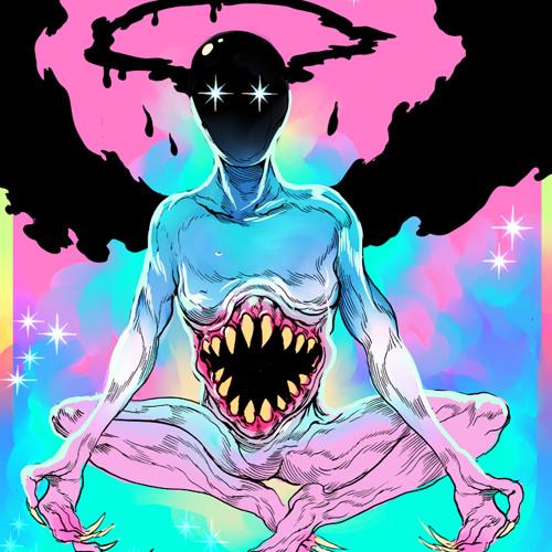 Voidguts's avatar