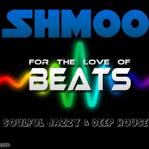 SHMOO's avatar