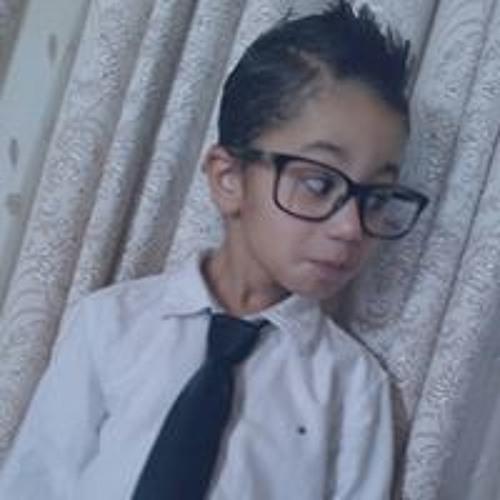 Rana Jb's avatar