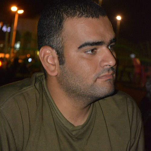 Medo Elshamy's avatar