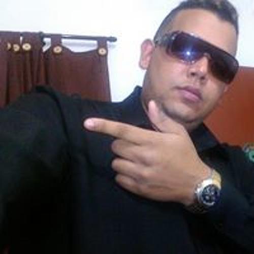 Roney Sousa's avatar
