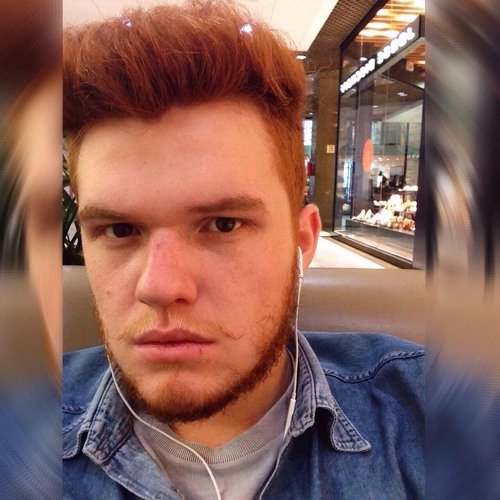 Gabriel_thomaz's avatar