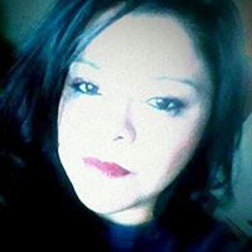Lorraine Martinez's avatar