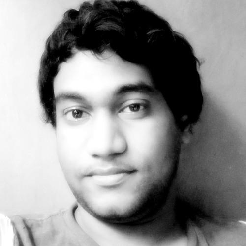 ratkutti's avatar