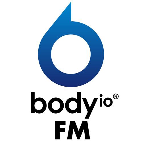 Body IO FM's avatar