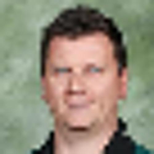 Datwoer's avatar