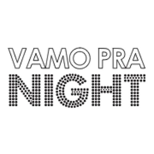 vamopranight's avatar