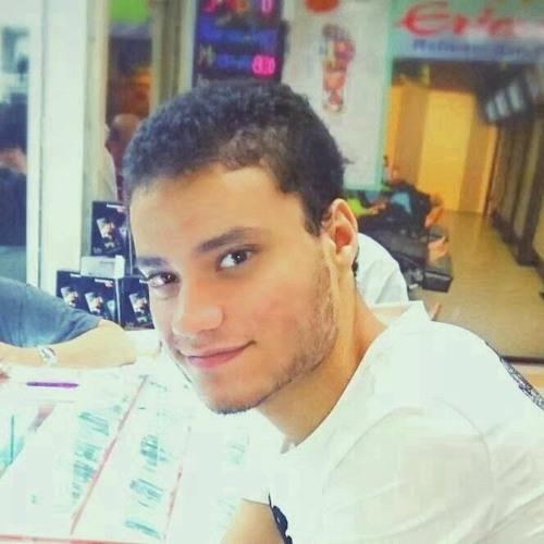 Mohammed AlAzZoUnY's avatar