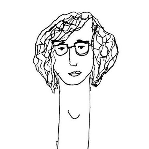 Garon Burch's avatar