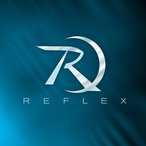Reflex's avatar