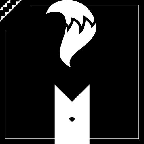 MOXIPOP's avatar