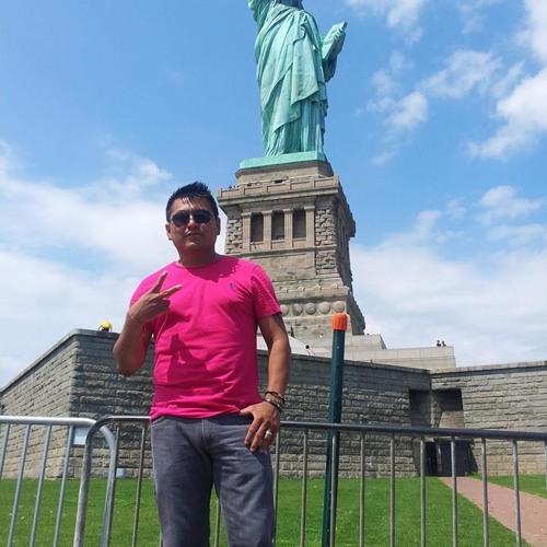 LuisPerez13's avatar
