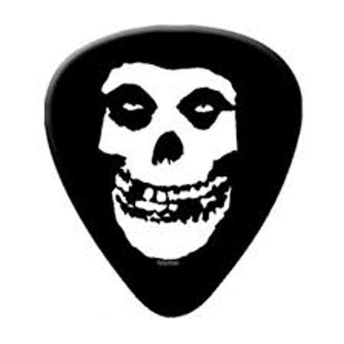 HolsonScott's avatar