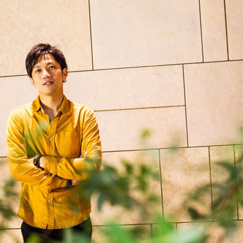 石村有輝 IshimuraYuuki's avatar