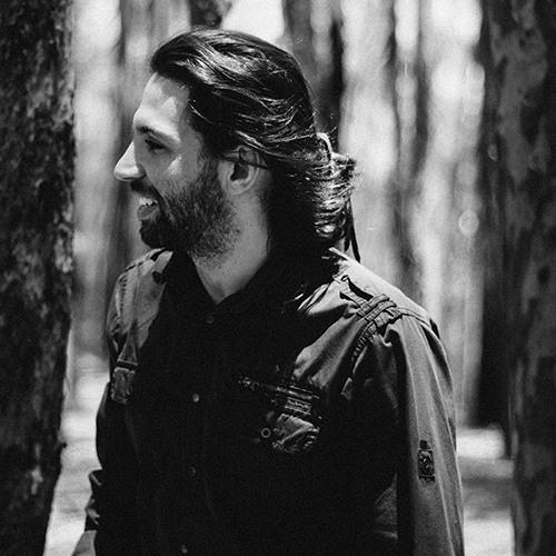 Gustavo Borner's avatar
