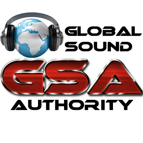 Global Sound Authority's avatar