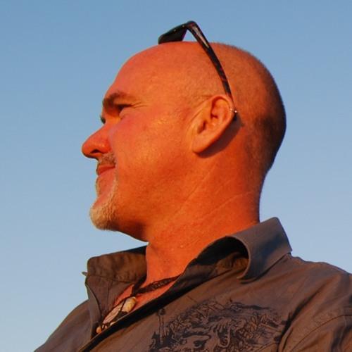 SchaefShifter's avatar