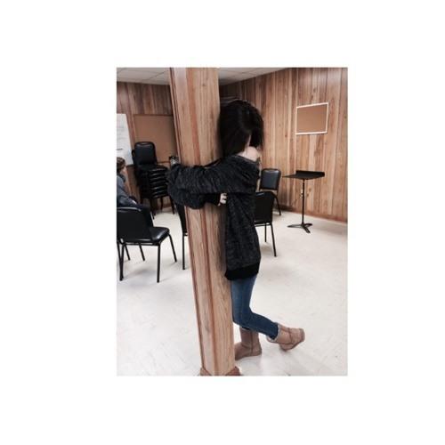 skyy1120's avatar